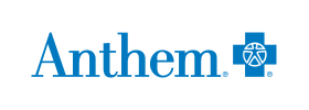ANTHEM BLUE CROSS LIFE AND HEALTH INSURANCE COMPANY