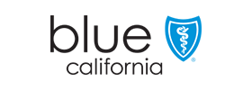 BLUE SHIELD OF CALIFORNIA LIFE & HEALTH INSURANCE COMPANY