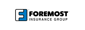 FOREMOST INSURANCE COMPANY GRAND RAPIDS, MICHIGAN