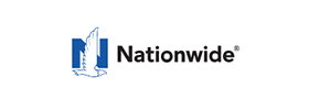 NATIONWIDE INSURANCE COMPANY OF AMERICA