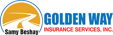 Golden Way Insurance Services, Inc.